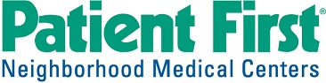 Patient First Neighborhood Medical Centers