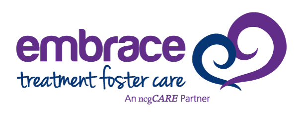 Embrace - Treatment Foster Care