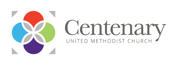 Centenary - United Methodist Church