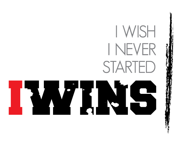 IWINS - I Wish I Never Started